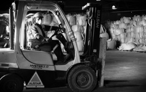 operator-for-hire-forklift-rental-equipment-alistair-group