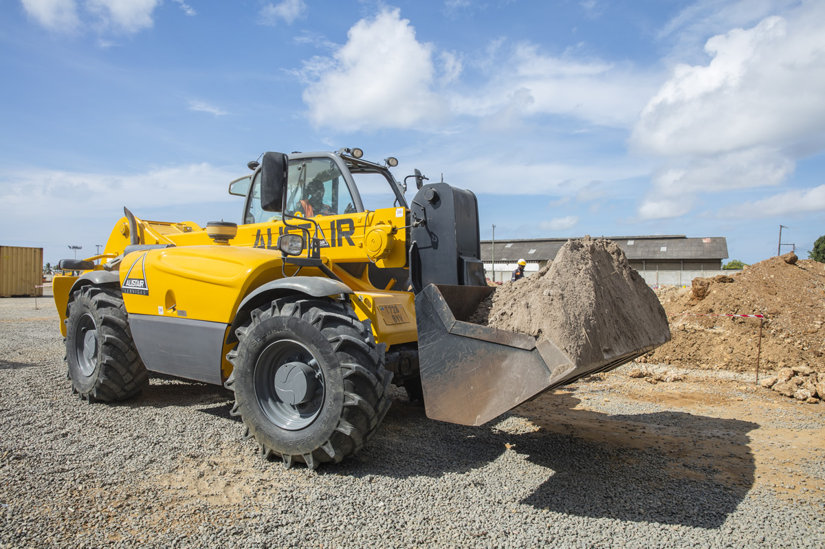 4-ton-Telehandler-alistair-group-equipment-rental