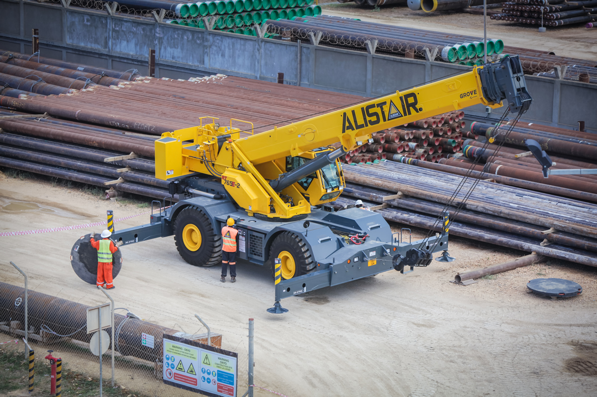 60-ton-Crane-alistair-group-equipment-rental