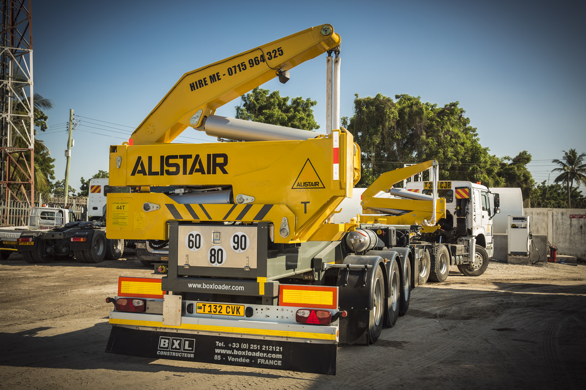boxloader-sideloader-alistair-group-equipment-rental