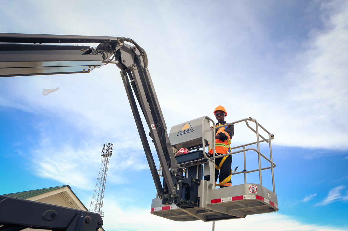 cherry-picker-alistair-group-equipment-rental