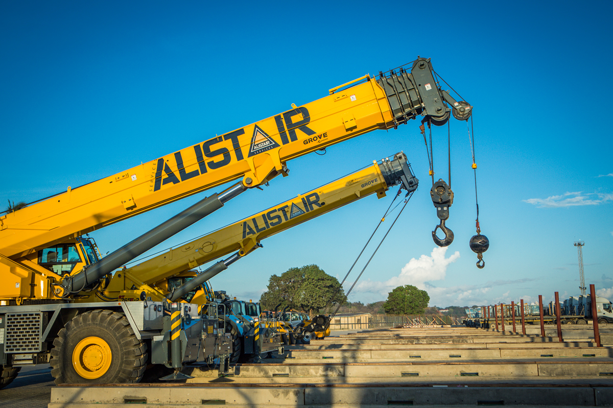 cranes-alistair-group-equipment-rental