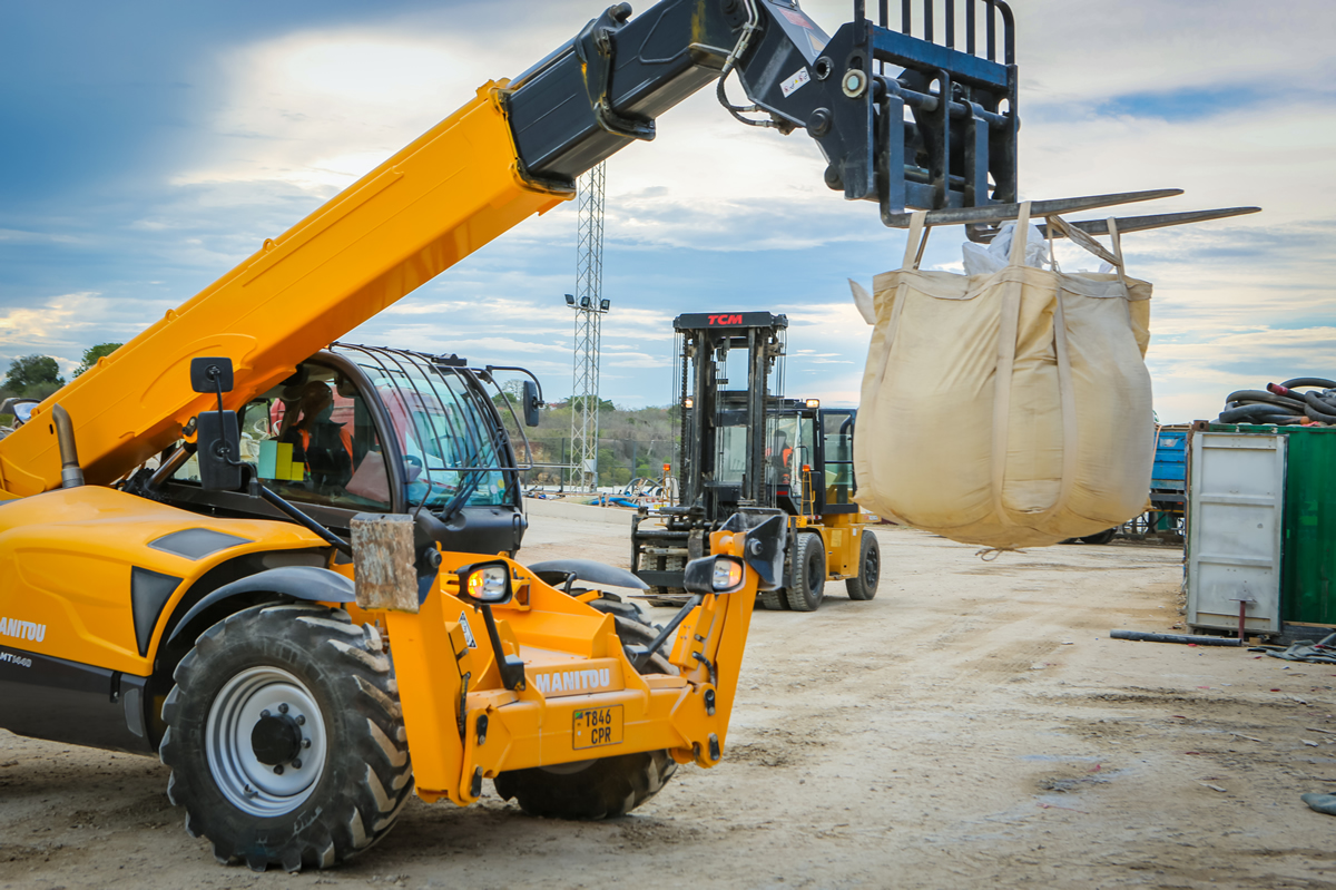 forklift-alistair-group-equipment-rental