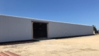 mdenga-warehouse-front-alistair-group