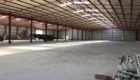mdenga-warehouse-inside-alistair-group-01