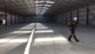mdenga-warehouse-inside-alistair-group-02
