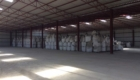 mdenga-warehouse-inside-alistair-group-03