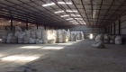 mdenga-warehouse-inside-alistair-group-05