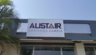 alistair-zambia-office1