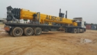 alistair-group-130ton-crane-move-mtwara-to-tanga-01