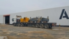 alistair-group-130ton-crane-move-mtwara-to-tanga-02