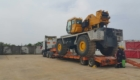 alistair-group-130ton-crane-move-mtwara-to-tanga-03