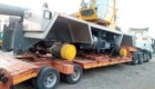 alistair-group-130ton-crane-move-mtwara-to-tanga-04