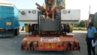 alistair-group-130ton-crane-move-mtwara-to-tanga-06