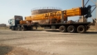 alistair-group-130ton-crane-move-mtwara-to-tanga-09