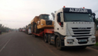 alistair-group-nacala-to-afungi-heavy-equipment-01
