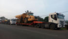 alistair-group-nacala-to-afungi-heavy-equipment-02
