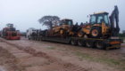 alistair-group-nacala-to-afungi-heavy-equipment-03
