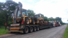 alistair-group-nacala-to-afungi-heavy-equipment-08