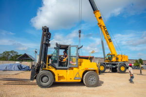 Alistair-Group-120Ton-Crane-and-16Ton-Forklift
