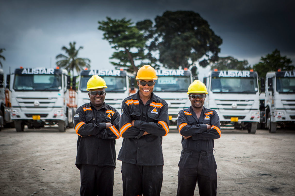 Alistair-Group-Drivers-in-PPE