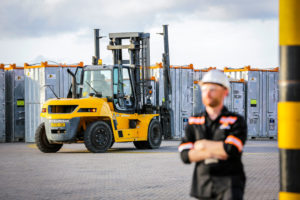 Alistair-Group-Forklift
