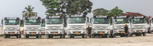 Alistair-Group-Truck