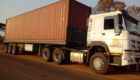Alistair_Group_Truck